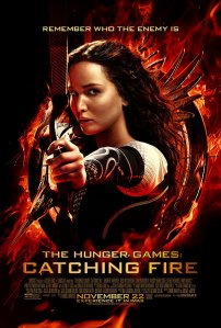 Source: http://www.rottentomatoes.com/m/the_hunger_games_catching_fire/pictures/#46