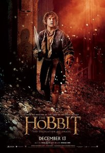 source: http://www.rottentomatoes.com/m/the_hobbit_the_desolation_of_smaug/