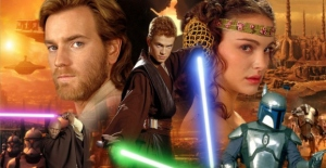 attack-of-the-clones-portrait-banner-star-wars